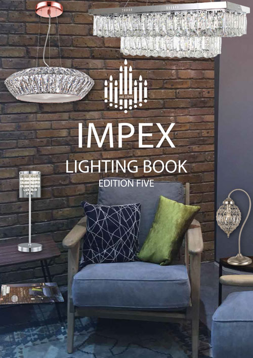 About Impex Lighting